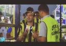 Aşk Tutulması filminden bir sahne :)