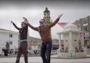 Aşk Yozgat'ta Yaşanıyor Güzelim :)