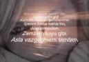 ~Asla Vazgecmem Senden~ Serpil Celebi / Sakir Alimoglu