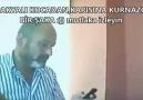 ASLINDA GÜZEL TAKTİK EVLİLERİN DİKKATİNE :))