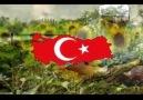 Aslında Türk Olmak