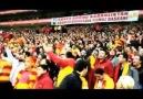 Aslolan GALATASARAY - 2013 Şampiyonluk Marşı