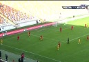 A SPOR - BtcTurk Yeni Malatyaspor 2 - 0 Keçiörengücü35&