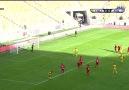 A SPOR - BtcTurk Yeni Malatyaspor 1 - 0 Keçiörengücü30&