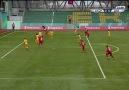 A SPOR - Eyüpspor 0-1 Antalyaspor33&Blanco