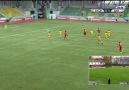 A SPOR - Eyüpspor 0-2 Antalyaspor40&Fredy