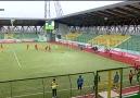 A SPOR - Eyüpspor 0-3 Antalyaspor62&Harun Alpsoy