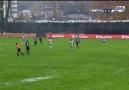 A SPOR - Hekimoğlu Trabzon 0 - 1 Medipol Başakşehir FK5&