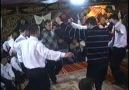 Aşşağı Ovacık Yaren Kültürü ....4