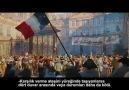 Assassin's Creed: Unity - Hikaye Fragmanı [Türkçe Altyazılı]