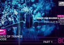 A State Of Trance Episode 800 part 1