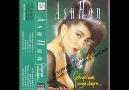 ASUHAN - DALKAVUK (1992)