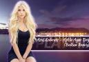 AsxLiLabeats - Aşkla Aynı Değil (araba müzikleri)