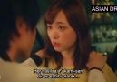 Asyagiller TV - Coffee & Vanilla 8.bölüm