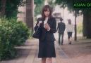 Asyagiller TV - Coffee & Vanilla 9.bölüm