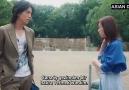 Asyagiller TV - Coffee & Vanilla 4.bölüm