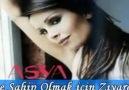 ASYA--NAZARA GELDİK
