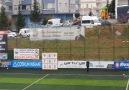 Atakum Belediyespor-Eti Lisesi Gençlikspor Maç Özeti