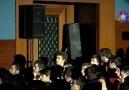 Atalay Demirci - Final Gösterisi - Atalay Demirci Fun