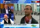 Atalay Demirci kimdir? Sokak Röportajları :)))