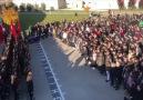 Atamızı aramızdan ayrılışının 81.... - TED Ankara Koleji