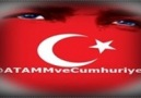 Atamm ve Cumhuriyet - cumhur ittifakini......... Facebook