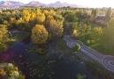 AtatBotanik Park/(Tanıtım filmi)