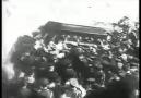 Atatürk&cenaze töreni.- Mustafa Kemal Atatürk