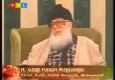 Atatürkçü ''Şeyh!?'' Hasan Gâlip Kuşçuoğlu