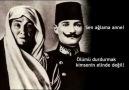 Atatürkçüyüz - Atatürk&kız kardeşi Makbule Atadan anlatıyor Facebook