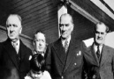 Atatürkçüyüz - GELHAZIRLAYAN KUDRET KAÇAR