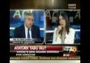Atatürk Darwinizmden etkilenmiştir - Prof. Dr. Hanioğlu