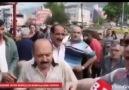 Atatürk - Diline Sağlık Güzel İnsan