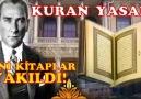 Atatürk Dönenimde Kuran-ı Kerim Neden Yasaklandı