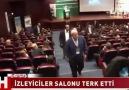 Atatürk'e Kin