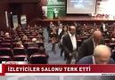 Atatürk'e kin kusan hainler !!!