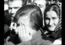 Atatürke Selam Söyle - Şentürk Dündar