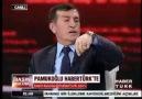 Atatürk'e şirk koşulmaz (!!.) - Osman Pamukoğlu