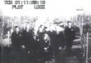 Atatürk'ün Yabancı Devlet Adamları ile Görüşmeleri