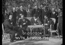 Atatürk&Fransızca konuşması...***