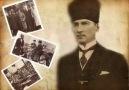 Atatürk ile ilgili hazırlanmış güzel bir video