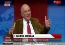Atatürk kendisine başkanlık önerildiği zaman nasıl tepki verdi Ne dedi