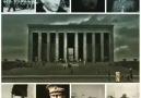 Atatürkle ilgili şimdiye kadar yapılmış en güzel video işte budur