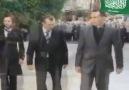 ''ATATÜRK OLMASAYDI, OLMAZDIK'' DİYENLERE CEVAP..!!
