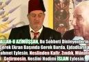 Atatürk Seni Görseydi Diyen KadınaÜstad Kadir Mısıroğlunun Cevabı!!