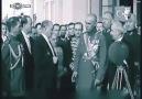 Atatürkü bu kadar net görmediniz bu kadar net duymadınız..