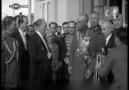 Atatürk'ü hiç bu kadar net görmediniz ve duymadınız.