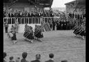 Atatürkün Bozkurtlar Ordusu
