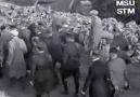 Atatürkün Diyarbakır gezisi1937