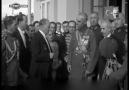 Atatürk'ün en net görüntüsü ve sesi